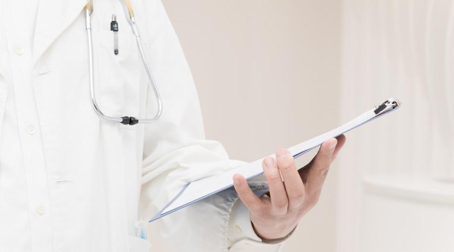 什么是医疗过失行为