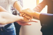 公司登记管理条例是如何规定分公司设立的...