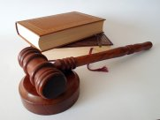 检察院提起抗诉的条件有哪些