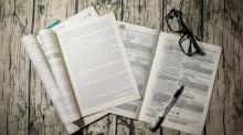 签完离婚协议书又反悔可以起诉吗