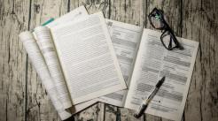 签完离婚协议书又反悔可以起诉吗...