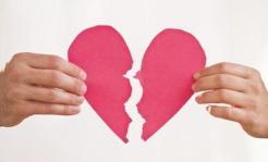 新婚姻法分居六個月能離婚嗎...