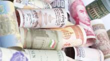 银行办理个人小额贷款需要什么证件