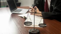 商标权质押担保合同如何书写...