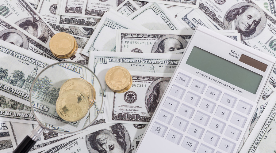 民间借贷起诉法律依据是什么