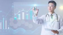 如何提起医疗事故鉴定程序