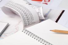 专利异议审查范围和专利异议审查期限是怎样的