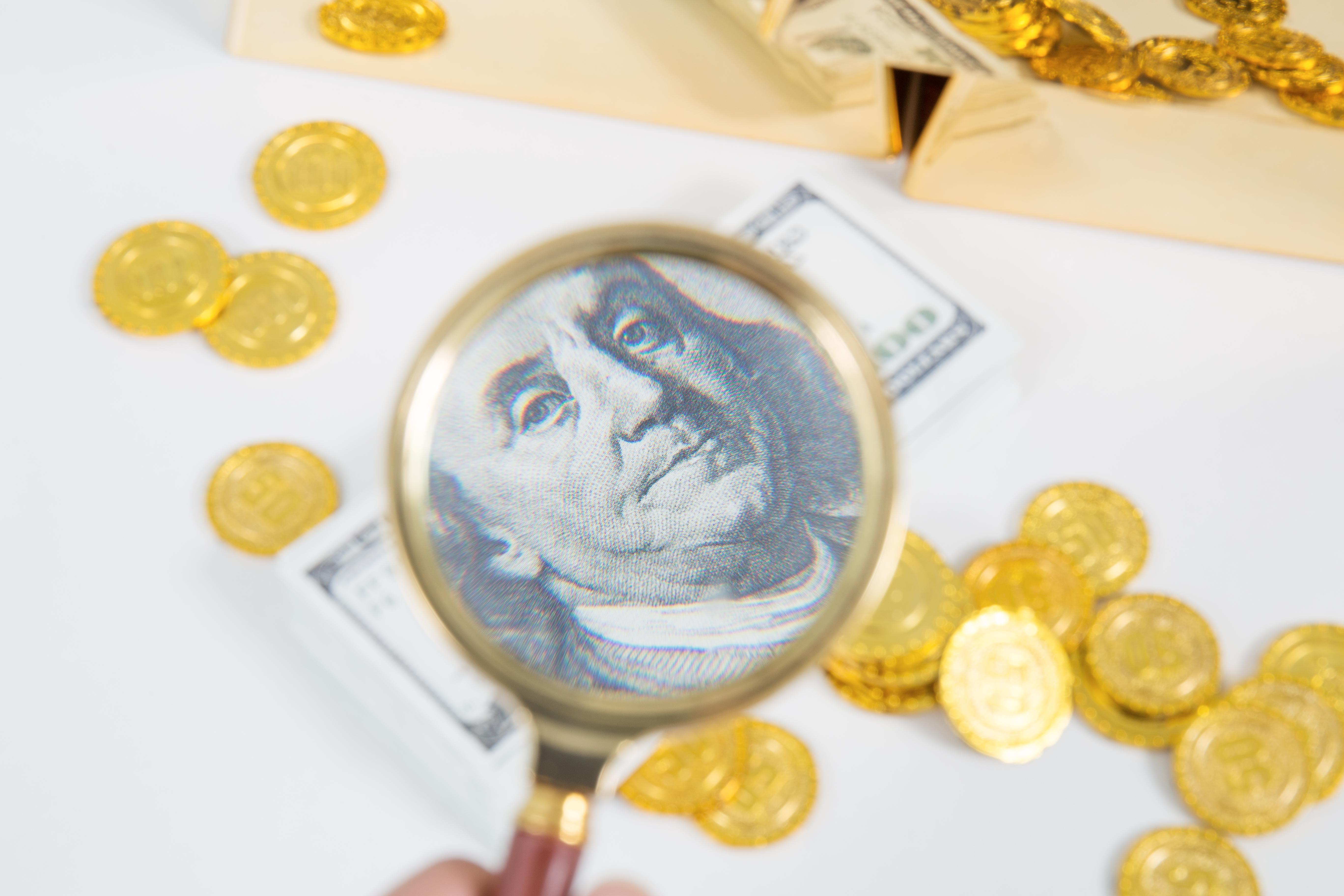 专利异议需要收费吗,费用标准是多少