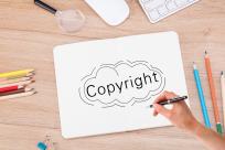 著作权法的保护对象