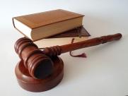 侵害保护作品完整权的判断标准