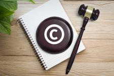 网络作品的版权问题及侵权原因...