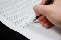 汽车挂靠协议合同范本,如何解除车辆挂靠协议