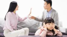 想离婚需要走哪些程序