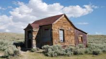 农村房屋拆迁补偿标准是怎么计算的