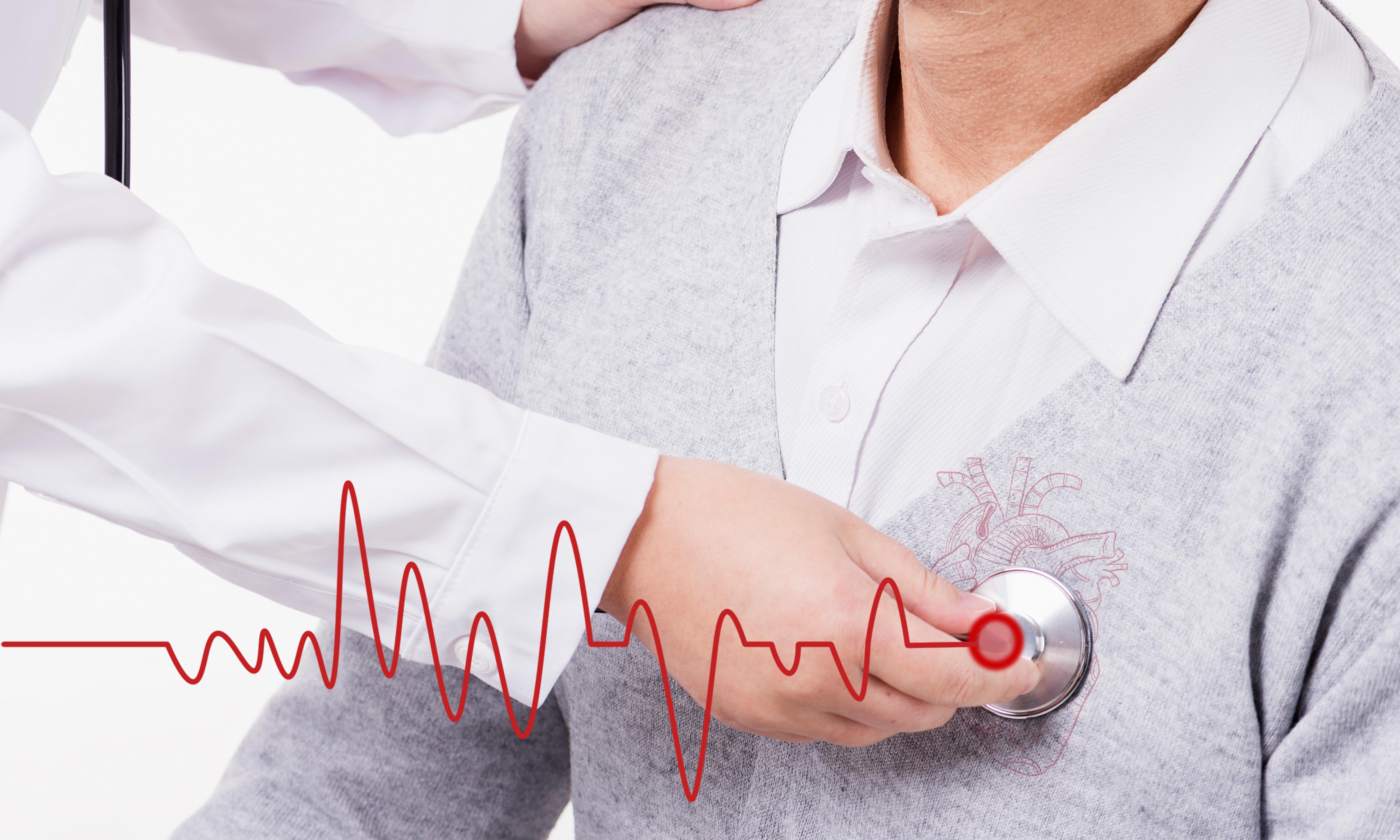 如何进行医疗事故预防,医疗事故预防的建议有哪些