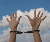 医疗事故罪立案条件和立案标准是怎样的