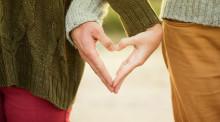 新婚姻法婚后财产分割