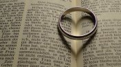 不履行离婚协议书如何起诉