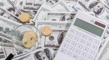 怎么计算公积金贷款额度