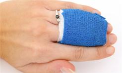 医疗事故处理程序的法律规定有哪些...