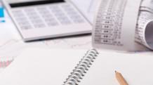 装修合同预算清单