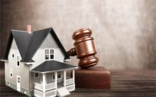婚后财产分割诉状