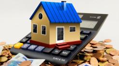 房地产办理预售许可证具备什么条件...