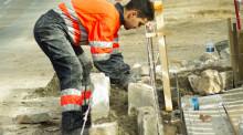 劳动争议案件管辖权规定