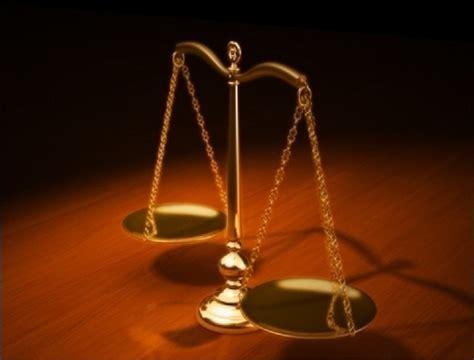 专利申请主动撤回要办理的手续