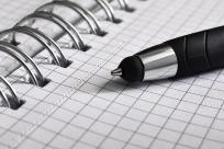 建筑工程合同纠纷代理词怎么写