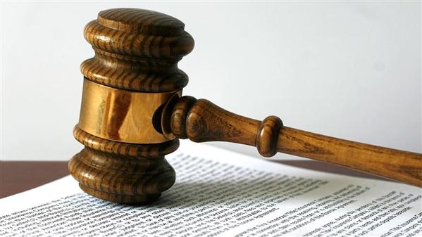建筑工程合同纠纷证据目录