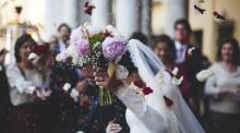 婚前购房合同比例分配