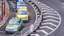 交通肇事后弃车逃逸算是交通肇事逃