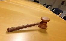精神損害賠償糾紛訴訟需要準備哪些