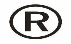 商标侵权行为的认定...