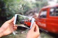 一般交通事故处理流程和时间