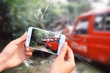 一般交通事故处理流程和时间...