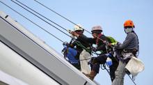 建筑工程项目风险管理