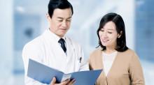 医疗事故司法鉴定机构的选择