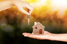 银行房屋抵押贷款从申请到放款需要