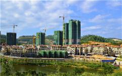 建筑工程施工现场管理制度...