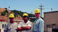 建筑工程劳务合同签订注意事项...