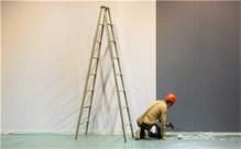 土方工程施工安全操作规程