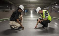 建筑施工场地环境保护制度...