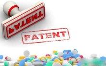 专利权终止及失效规定