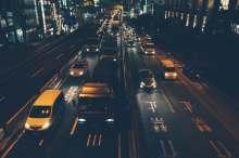 交通事故鑒定主要項目
