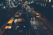 交通事故鉴定主要项目...