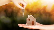 房改房买卖政策是怎么规定的