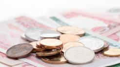 贷款纠纷的解决方法...