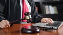股东代表诉讼一般流程